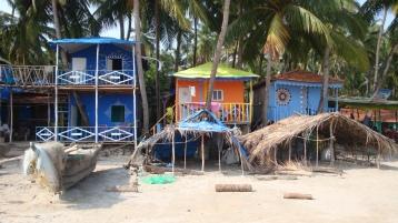 Palolem-Goa